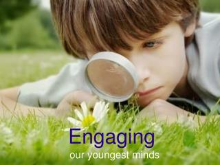 Young Minds Digital Times