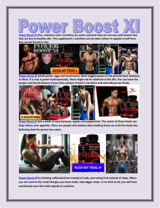 http://www.tophealthresource.com/power-boost-xi/
