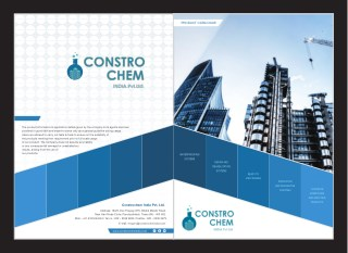 Construction Chemicals Manufacturers & Suppliers India