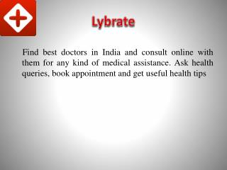Best Plastic Surgeon in Hyderabad | Lybrate