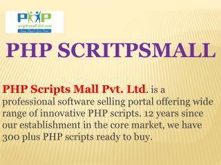 Timesjobs  Script | Timesjobs Clone | Roberthalf Clone Scirpt