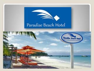 Beachfront Villa Roatan-Roatan Reef hotels-Roatan Hotel-Roatan Beach Hotel