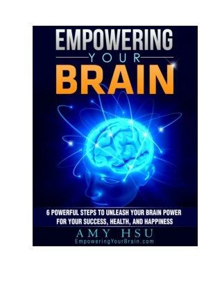 Empowering Your Brain