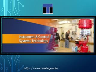 information systems security school