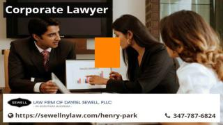 Patent Law Firms Brooklyn