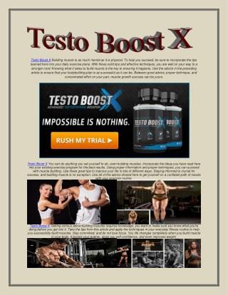 http://www.tophealthresource.com/testo-boost-x/
