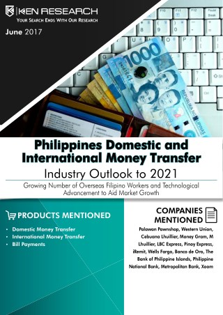 Money Transfer Agencies Philippines,Remittance Flow Philippines,Online bill payment services in the Philippines