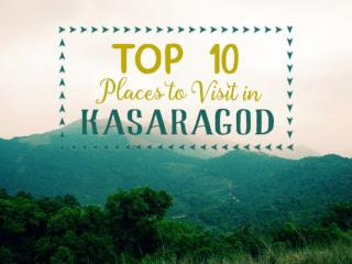 Top-10-Places-to-Visit-in-Kasaragod