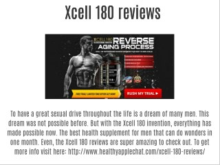 http://www.healthyapplechat.com/xcell-180-reviews/