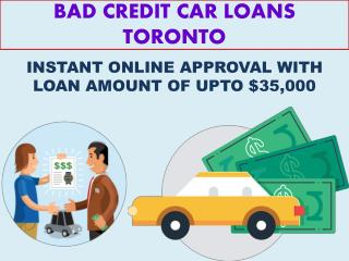 ppt loans money in fast manner with