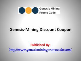 Mining Discount Coupon
