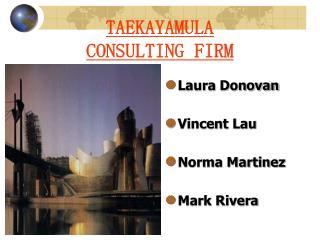 Takeyamula proposal for University of Houston Technology ...