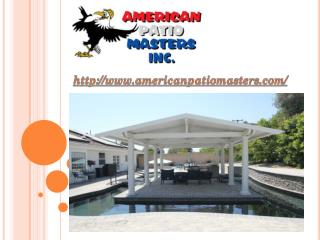 Ppt Best Stamped Concrete And Patio Covers In Dallas Tx