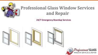 Ppt Sliding Glass Doors Powerpoint Presentation Id 7129819