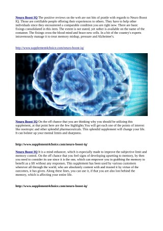 http://www.supplement4choice.com/neuro-boost-iq/