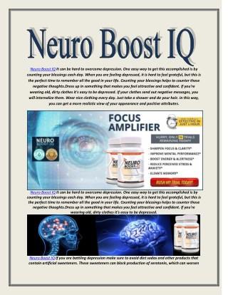 http://www.tophealthbuy.com/neuro-boost-iq/