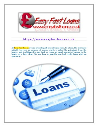 PPT - Unsecured Loans for Unemployed Are Immediate Cash Solution! PowerPoint Presentation - ID ...