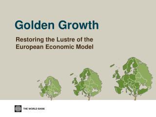 Golden Growth