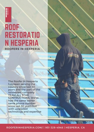 Ppt Roofing Contractor Minneapolis Mn Powerpoint