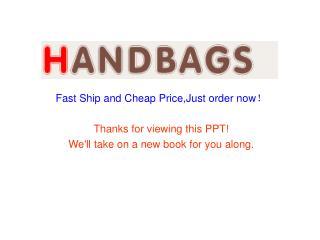 Hermes Handbags,Hermes Birkin,Hermes Kelly