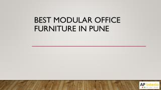 Ppt Dormitory Furniture Manufacturers Powerpoint
