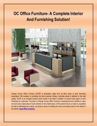 Ppt Evolution In Purchasing Process For Office Furniture Powerpoint Presentation Id 7182958