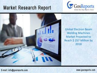 Business News: Global Electronic Inclinometer Market Projected to Reach $ 3.05 Billion by 2018