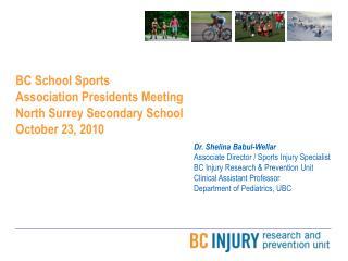 tant ProfessorDepartment of Pediatrics