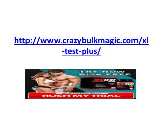 http://www.crazybulkmagic.com/xl-test-plus/