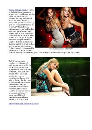 http://wellnessfeeds.com/purasia-serum/