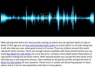 Buy Beats For Sale Online Beats For Sale Online buy lease beats online