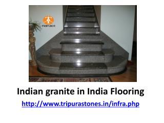 Indian granite in India Udaipur