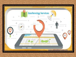 Tricks to Make Your Geofencing Work Better and Faster