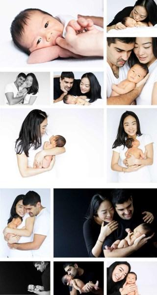Hong Kong Professional Photography