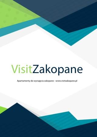 www.superpensjonatzakopane.pl