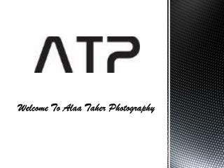 Professional Photography Toronto | Alaa Taher Photography