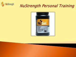 Best Collagen Hydrolysate Gelatin Powder