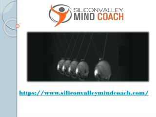 Personal development training for sales