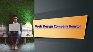 How to Begin a Website Design Company?