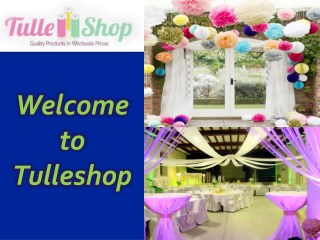 Reasonably Priced Wholesale Lace fabrics for Sale Online