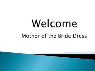koh koh dresses