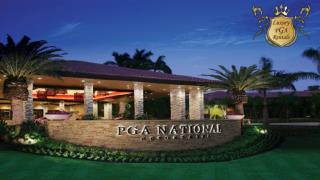 PGA National Rentals by Owner