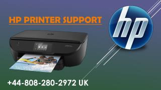 customer services, apple support UK HP Printer Support Number for UK Client