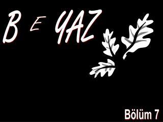 B    YAZ