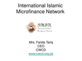 International Islamic Microfinance Network