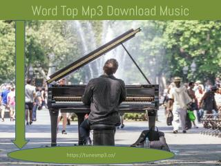 mp3downloads music by tunes mp3