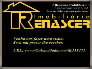 Imobiliaria Renascer
