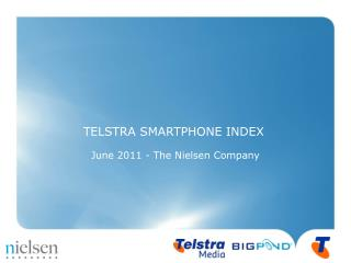 June 2011 - The Nielsen Company