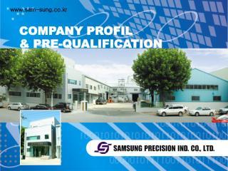 Sam-sung.co.kr