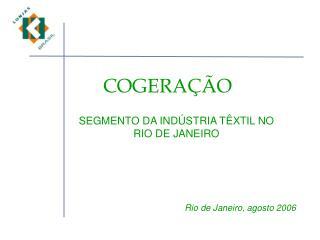 COGERA  O